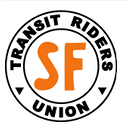 San Francisco Transit Riders Union